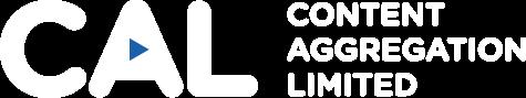 Content Aggregation Limited Kenya (Logo)
